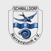 Narrenzunft Schwalldorf e. V.