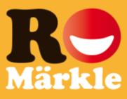 Unser Verein ist Partner von RoMärkle